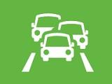 高速道路料金検索に便利
