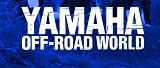 ヤマハ ライド オン ダート(YAMAHA OFF-ROAD WORLD)