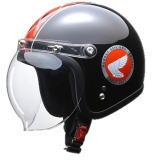 モンキー50周年記念ヘルメット 発売のお知らせ