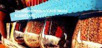 イベント情報 クシタニコーヒーブレイクミーティング (KCBM)