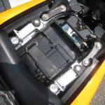 中古車情報 ホンダ CBR250R_ABS レプソルカラー(オレンジ/ブラック/レッド) ETC車載器