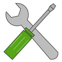 川口輪業 メンテナンス、修理、整備