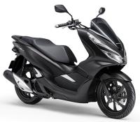 新商品 ホンダ PCX150 2020年モデル 受注期間限定車 発売