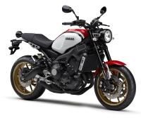 新商品情報 ヤマハ XSR900 ABS 2020年モデル