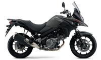 新商品 スズキ V-ストローム650(V-Strom650) 2020年モデル発売