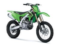 新商品情報 2021年モデル カワサキ オフロードコンペティションモデル KX250XCが発表されました。