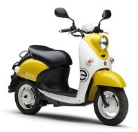 新商品情報 ヤマハ E-Vino(E-ビーノ) 2021年モデル が発表されました。