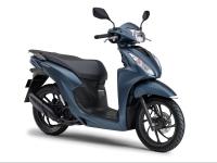 新商品 ホンダ DIO110 (ディオ110) 2021年モデル